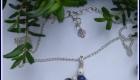 howlit lápisz lazuli